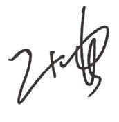 董事长签名.png