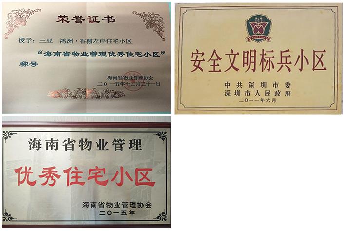 旧荣誉证书.jpg