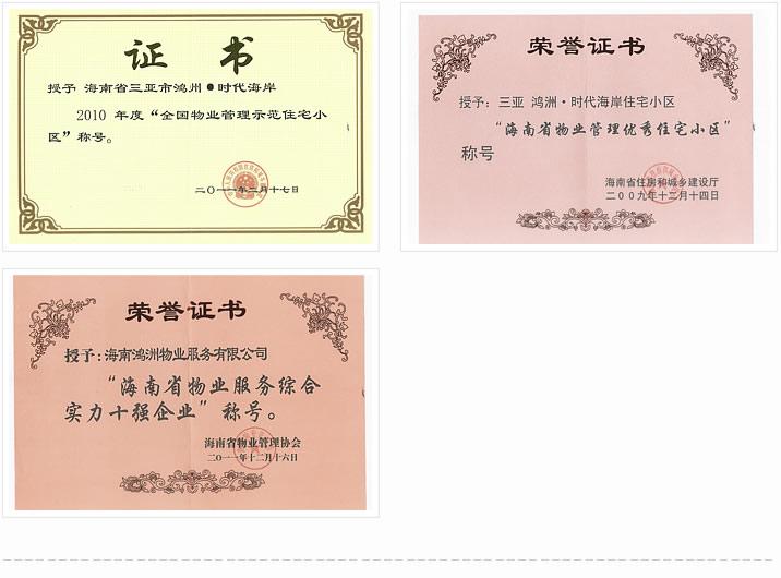 旧荣誉证书2.jpg