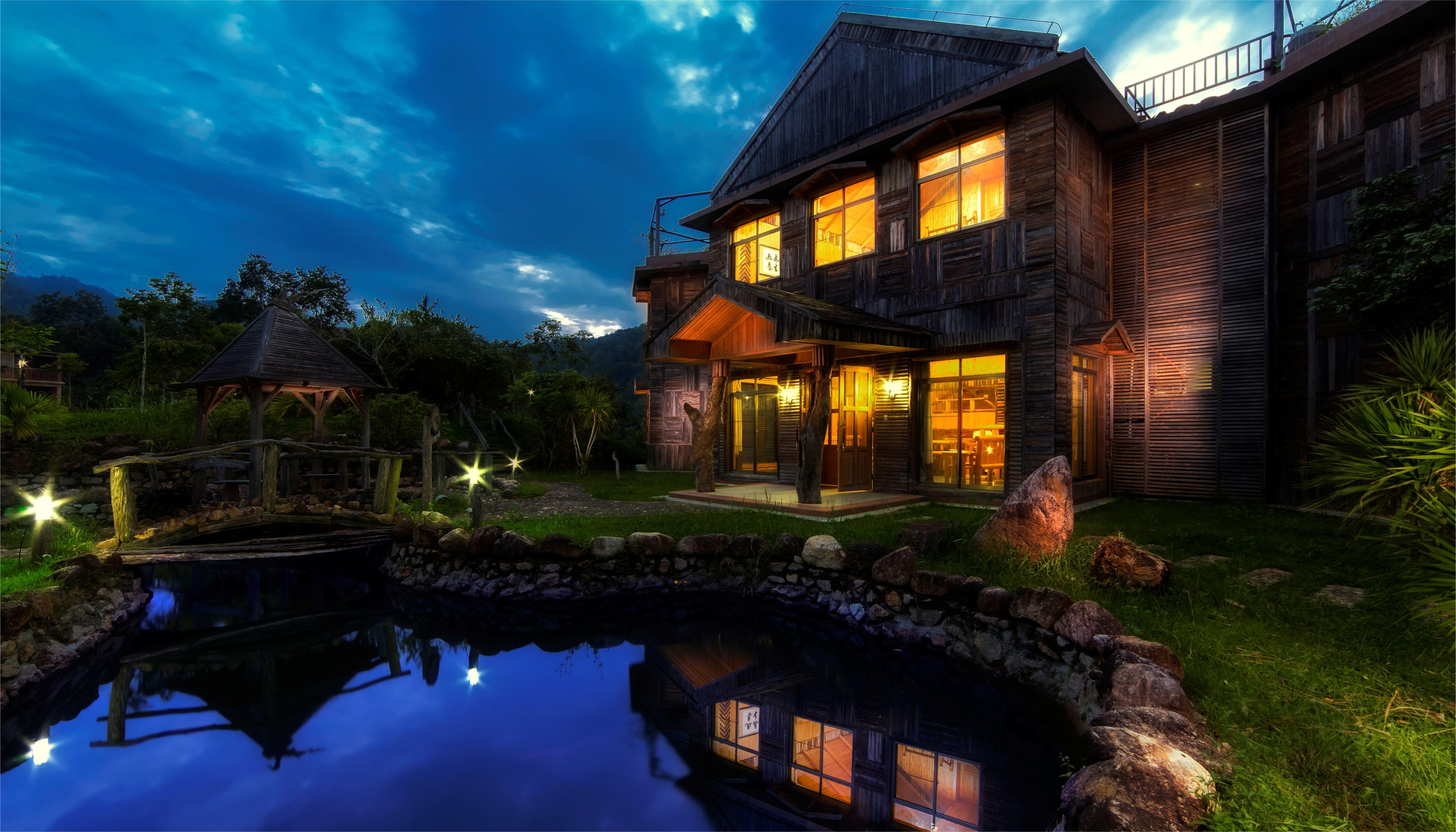 雨林谷酒店.jpg